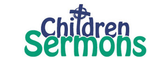 ChildrenSermons mobile logo