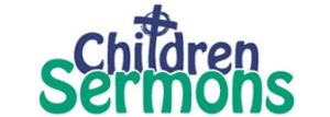 ChildrenSermons mobile Retina logo