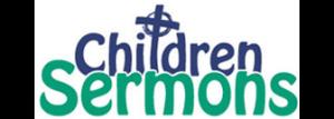 ChildrenSermons mobile Retina logo