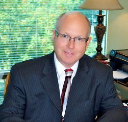 Jim Kerlin