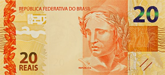 reais20f
